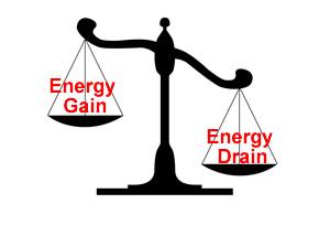 energyscale
