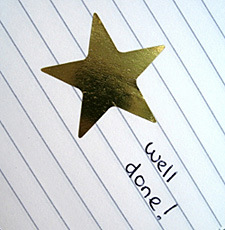 goldstarsticker2