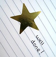 goldstarsticker2